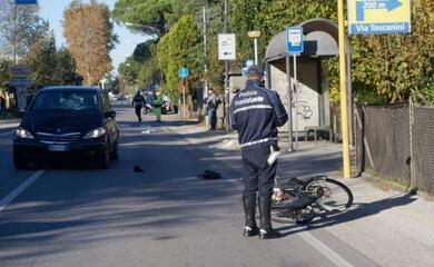 bagnacavallo-investita-in-bici-muore-81enne