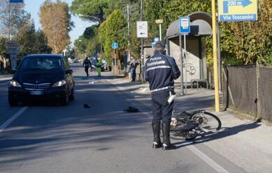 Immagine News - bagnacavallo-investita-in-bici-muore-81enne