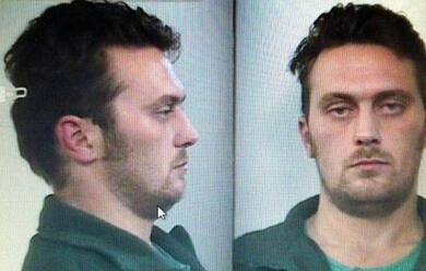 Immagine News - lugo-il-compagno-di-cella-di-igor-il-russo-arrestato-in-spagna