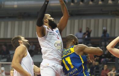 Immagine News - basket-a2-lorasa-vince-un-altro-derby-in-volata.-in-serie-b-au-inarrestabile-la-marcia-di-faenza