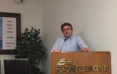Immagine News - ravenna-rustignoli-au-il-nuovo-presidente-nazionale-della-federazione-balneari