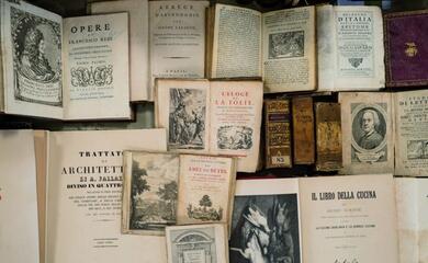 torna-in-fiera-la-mostra-mercato-del-libro-antico