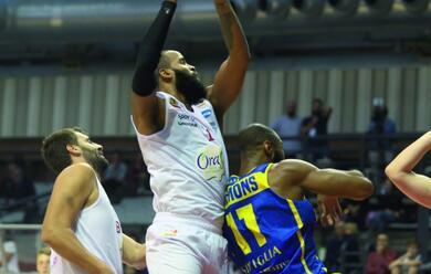 Immagine News - basket-a2-lorasa-ha-scoperto-il-vero-hairston-ai-derby-ci-hanno-dato-fiduciaa