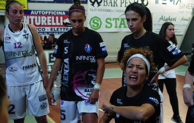 Immagine News - basket-a2-donne-linfinitybio-che-piace-a-ballardini-aora-sotto-con-bolognaa