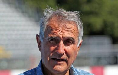 Immagine News - calcio-c-al-benelli-torna-il-derby-ravenna-rimini-i-ricordi-del-doppio-ex-santarini