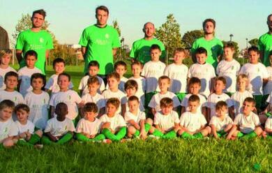 Immagine News - calcio-giovanile-alla-scoperta-dei-settori-giovanili-la-rinnovata-virtus-faenza-si-au-legata-al-bologna
