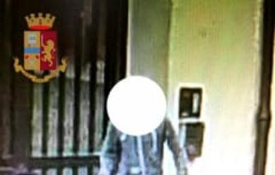 Immagine News - faenza-ruba-in-chiesa-ma-viene-incastrato-dalle-telecamere