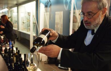 Immagine News - i-34-migliori-vini-di-romagna-per-gambero-espresso-ais-veronelli-top-hundred-e-touring-club