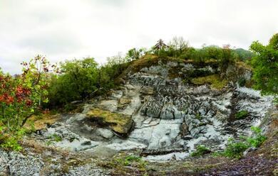 Immagine News - brisighella-una-cava-di-2.200-anni-au-la-pia1-antica-della-vena-del-gesso