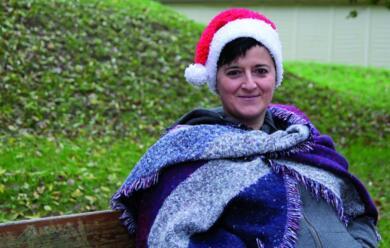 Immagine News - castel-bolognese-monica-fabbrisiamo-le-mamme-elfi-per-i-mercatini-di-natale