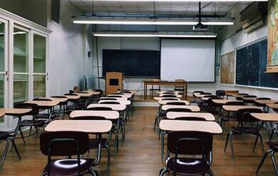 Immagine News - scuole-oltre-10-milioni-di-euro-dalla-regione-per-progetti-in-provincia-di-ravenna