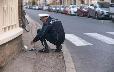 Immagine News - ravenna-investita-in-bici-ferita-anziana