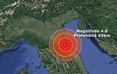Immagine News - terremoto-scossa-del-4.2-in-romagna-epicentro-santarcangelo