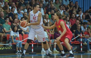 Immagine News - basket-un-weekend-trionfale-per-le-romagnole-vincono-tutte-in-a2-e-in-b