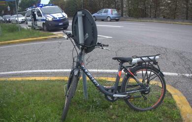 Immagine News - s.agata-bici-travolta-da-unauto-ferito-70enne