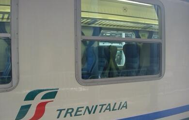 Immagine News - nuovi-orari-trenitalia-viaggi-pia1-brevi-sulla-linea-bologna-ravenna-rimini