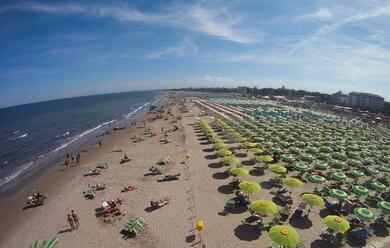Immagine News - la-regione-stanziera-20-milioni-in-tre-anni-per-progetti-legati-al-turismo-balneare