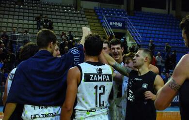 Immagine News - basket-b-la-rekico-alla-prova-del-nove-nel-derby-contro-i-tigers