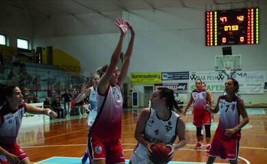 basket-a2-donne-lainfinitybio-scende-sul-campo-della-capolista-campobasso-asono-le-pia1-forti-ma-ci-proveremoa
