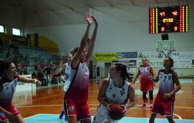 Immagine News - basket-a2-donne-lainfinitybio-scende-sul-campo-della-capolista-campobasso-asono-le-pia1-forti-ma-ci-proveremoa