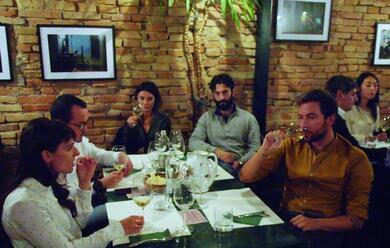 Immagine News - le-120-eccellenze-della-cucina-del-made-in-romagna-in-tavola-per-michelin-gambero-rosso-ed-espresso
