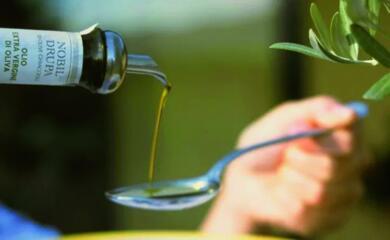 brisighella-si-preannuncia-un-anno-record-per-laextra-vergine-di-oliva-di-brisighella