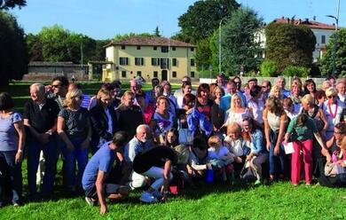Immagine News - castel-bolognese-oltre-a-tedeschi-e-francesisi-guarda-ad-un-gemellaggio-con-la-vicina-albania