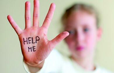 Immagine News - violenza-sulle-donne-numeri-allarmanti-da-sos-donna-di-faenza-linea-rosa-di-ravenna-e-demetra-di-lugo
