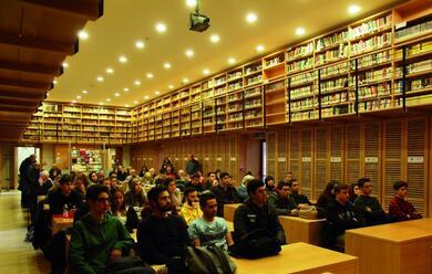 Immagine News - faenza-i-200-anni-della-biblioteca-manfrediana-i-festeggiamenti