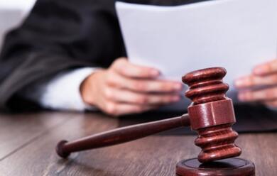Immagine News - ravenna-tribunale-proscioglie-il-regista-gabriele-muccino-per-non-aver-pagato-gli-alimenti