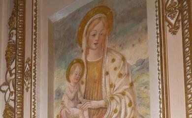 imola-scoperta-una-maesta-del-1480-a-villa-torano