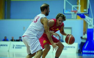 basket-a2-la-carica-di-montano-aorasa-a-roseto-riprendiamo-la-marciaa
