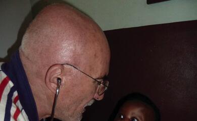 alfonsine-laesperienza-in-africa-dellex-sindaco-antonellini