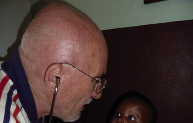 Immagine News - alfonsine-laesperienza-in-africa-dellex-sindaco-antonellini