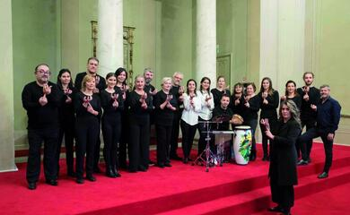 un-concerto-per-tutti-grazie-al-linguaggio-dei-segni