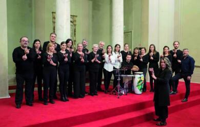 Immagine News - un-concerto-per-tutti-grazie-al-linguaggio-dei-segni