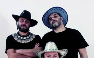 la-discoteca-rock-dei-camillas-e-il-garage-dei-fleshtones