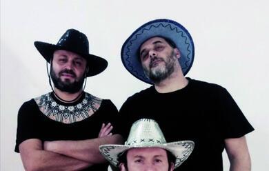 Immagine News - la-discoteca-rock-dei-camillas-e-il-garage-dei-fleshtones