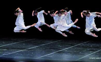 eko-dance-fra-sacro-e-profano-al-teatro-masini