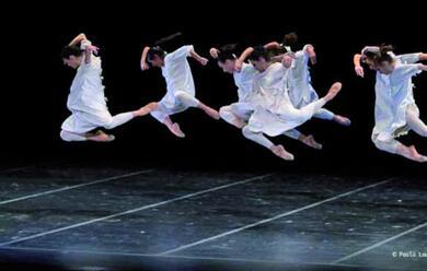 Immagine News - eko-dance-fra-sacro-e-profano-al-teatro-masini