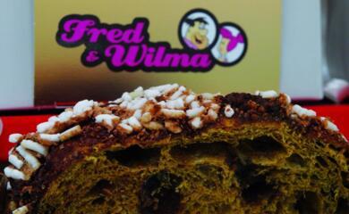 faenza-mirco-servadei-di-fred-wilma-tra-i-pia1-migliori-produttori-di-panettone-gourmet