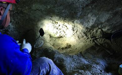 riolo-nuova-scoperta-archeologica-nella-vena-del-gesso-ritrovate-ossa-umanealla-grotta-del-falco