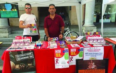 Immagine News - faenza-aids-lassociazione-nps-regionale-in-citta-asiamo-fra-le-zone-pia1-colpite-ditaliaa