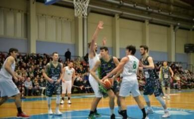 basket-b-la-rekico-faenza-vince-facile-a-lugo-e-resta-in-testa-alla-classifica