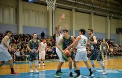 Immagine News - basket-b-la-rekico-faenza-vince-facile-a-lugo-e-resta-in-testa-alla-classifica