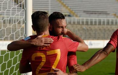 Immagine News - calcio-c-il-ravenna-trova-unaltra-vittoria-firmata-nocciolini