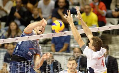 volley-una-domenica-senza-vittorie-per-le-squadre-romagnole