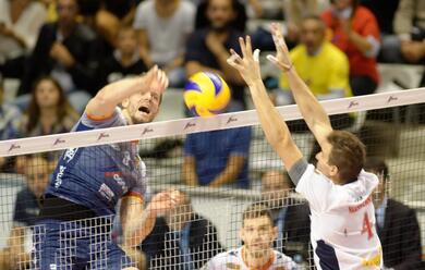 Immagine News - volley-una-domenica-senza-vittorie-per-le-squadre-romagnole
