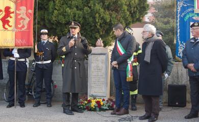 ravenna-si-celebra-il-74esimo-anniversario-della-liberazione