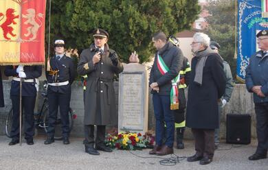 Immagine News - ravenna-si-celebra-il-74esimo-anniversario-della-liberazione